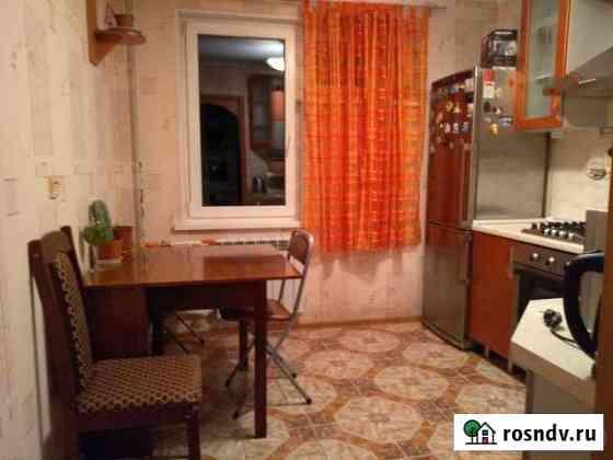 2-комнатная квартира, 57 м², 5/5 эт. Романовка