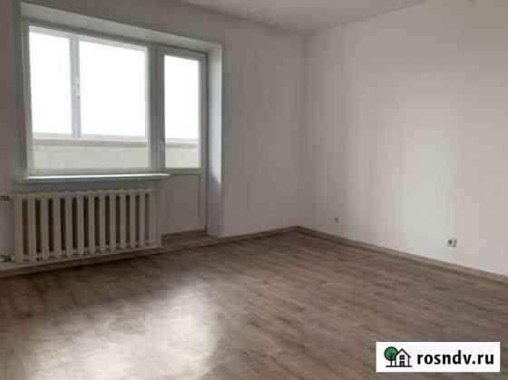 2-комнатная квартира, 52.9 м², 8/8 эт. Новоалтайск