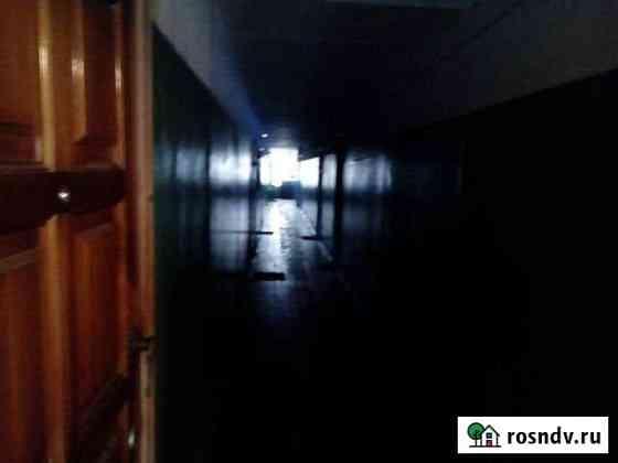 1-комнатная квартира, 30 м², 6/9 эт. Сасово