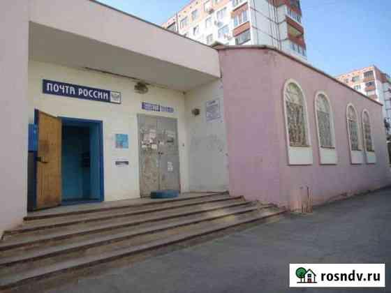Продам помещение свободного назначения, 345 кв.м. Волжский