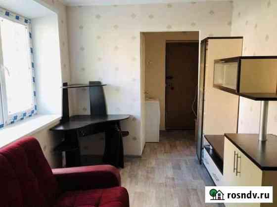 Комната 13.3 м² в 1-ком. кв., 1/9 эт. Киров
