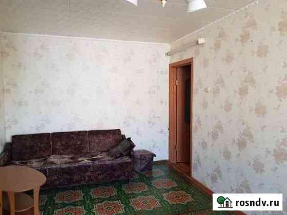 2-комнатная квартира, 46 м², 5/5 эт. Салават