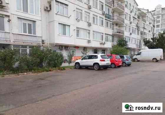 Помещение свободного назначения, 35.2 кв.м. Севастополь