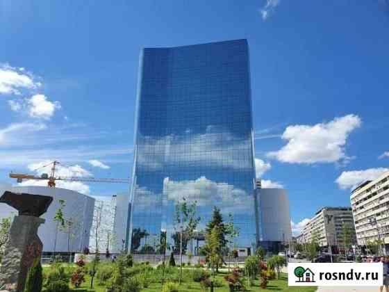 Уникальный деловой центр, 12000 кв.м. Волгоград