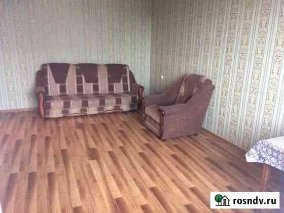 2-комнатная квартира, 50 м², 9/9 эт. Владикавказ