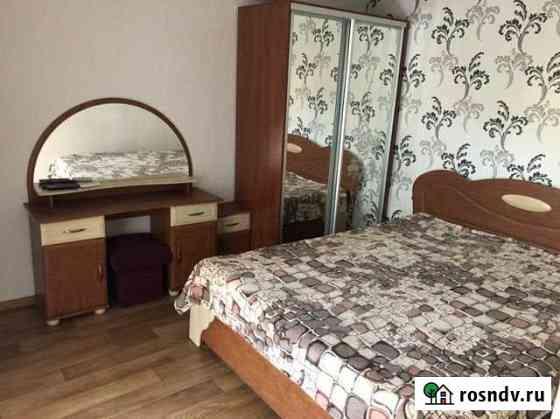 Комната 35 м² в 1-ком. кв., 2/3 эт. Старый Крым