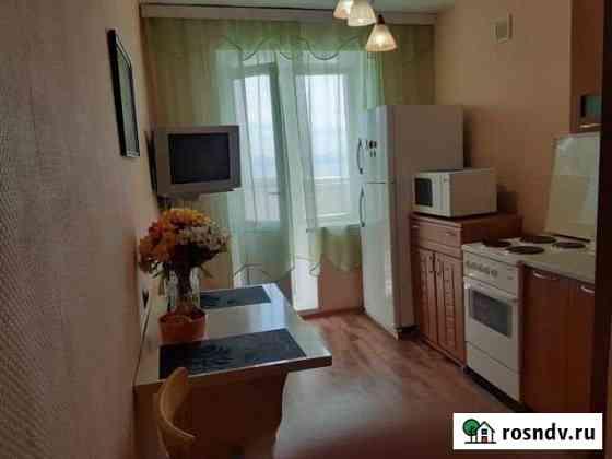 1-комнатная квартира, 50 м², 5/5 эт. Петропавловск-Камчатский
