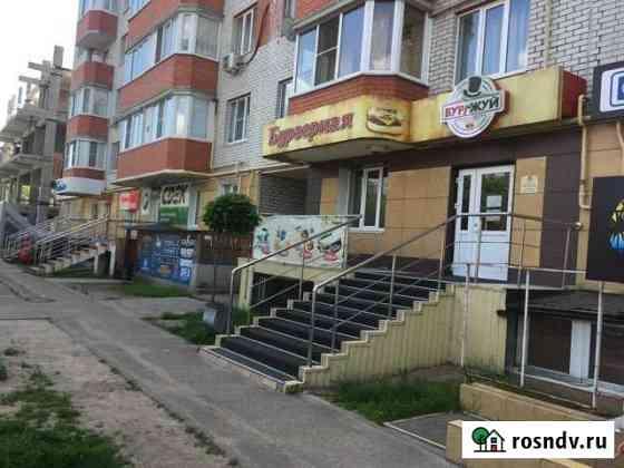 Помещение свободного назначения, 95 кв.м. Курск