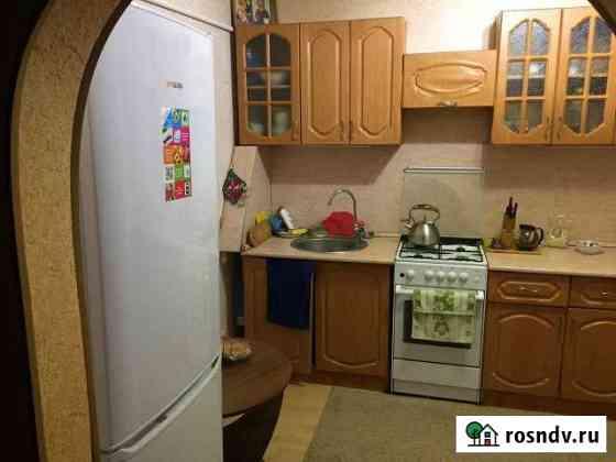 2-комнатная квартира, 62 м², 1/1 эт. Лукоянов