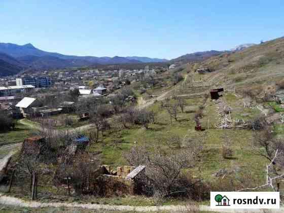 Участок 12 сот. Старый Крым