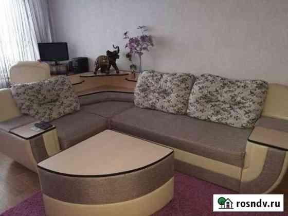 4-комнатная квартира, 69 м², 4/5 эт. Нерюнгри