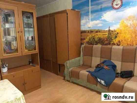 Комната 20 м² в 1-ком. кв., 2/4 эт. Якутск