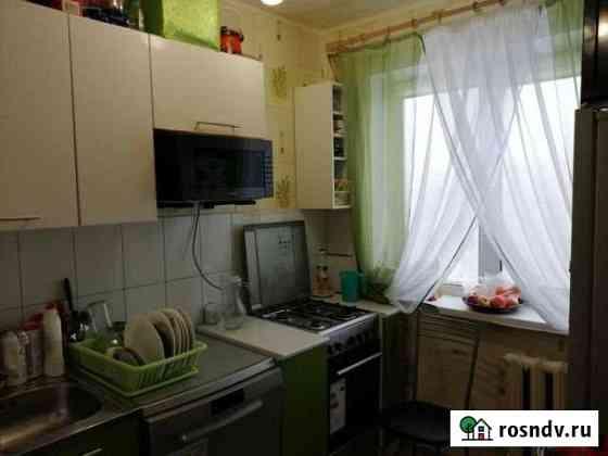 2-комнатная квартира, 44 м², 5/5 эт. Новоуральск