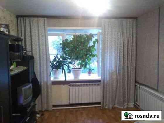 Комната 14 м² в 4-ком. кв., 1/4 эт. Липецк
