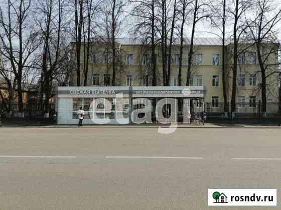 Продам помещение свободного назначения, 21 кв.м. Ярославль