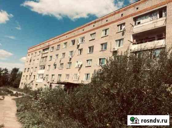 Комната 17.7 м² в 4-ком. кв., 4/5 эт. Саратов