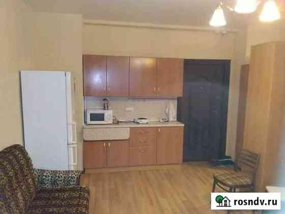 Комната 21 м² в 1-ком. кв., 1/2 эт. Самара