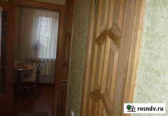 2-комнатная квартира, 53 м², 6/9 эт. Губкин