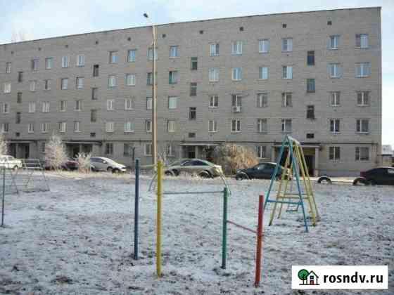 3-комнатная квартира, 58.9 м², 4/5 эт. Первомайский