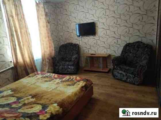 1-комнатная квартира, 29 м², 3/3 эт. Петропавловск-Камчатский