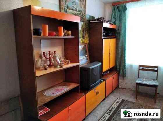 Комната 18 м² в > 9-ком. кв., 3/5 эт. Петрозаводск