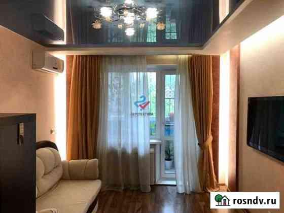 1-комнатная квартира, 33.3 м², 1/5 эт. Среднеуральск