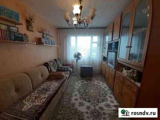 2-комнатная квартира, 43 м², 3/9 эт. Давыдово