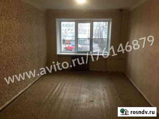 Комната 19 м² в > 9-ком. кв., 1/5 эт. Ковров