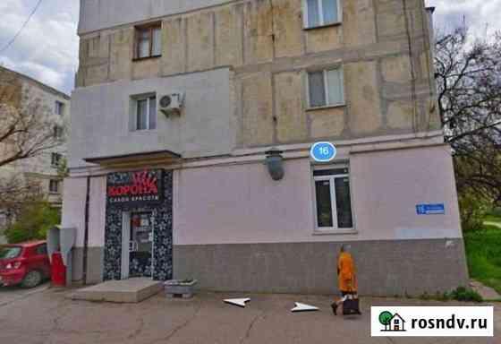 Помещение свободного назначения, 227 кв.м. Севастополь