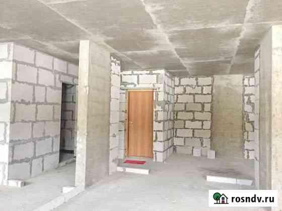 2-комнатная квартира, 78 м², 3/4 эт. Истра