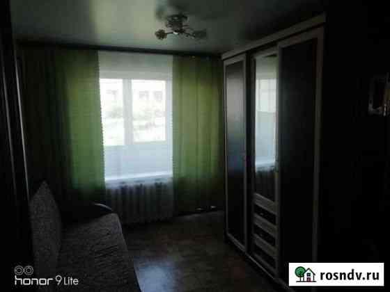2-комнатная квартира, 50 м², 1/3 эт. Топчиха
