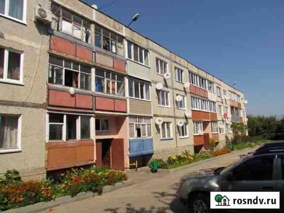 2-комнатная квартира, 48 м², 2/3 эт. Озёры