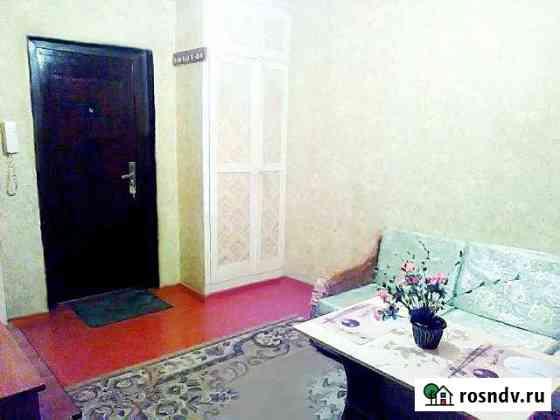 Комната 13 м² в 2-ком. кв., 5/5 эт. Таганрог
