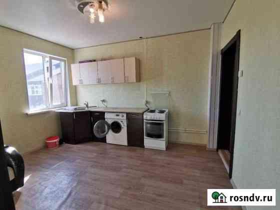1-комнатная квартира, 42 м², 2/2 эт. Бузулук