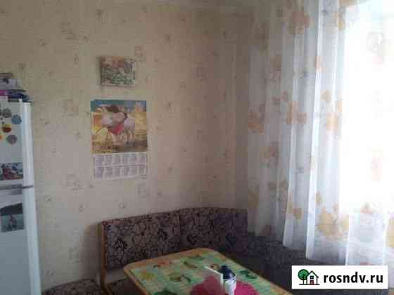2-комнатная квартира, 55 м², 5/5 эт. Солдато-Александровское