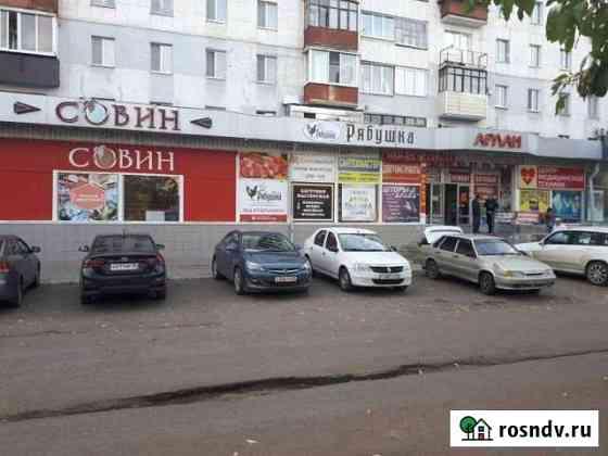 Сдам торговое помещение, 10 кв.м. Оренбург