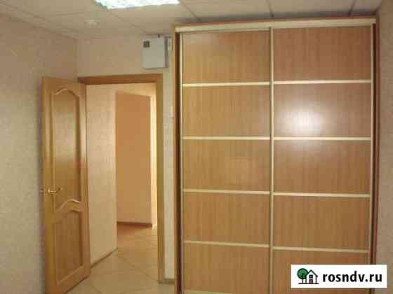 Офисное помещение, 10 кв.м. Волжский