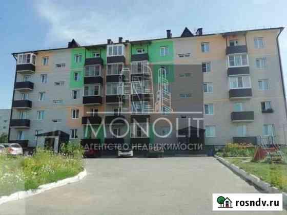 1-комнатная квартира, 32 м², 2/5 эт. Новоалтайск