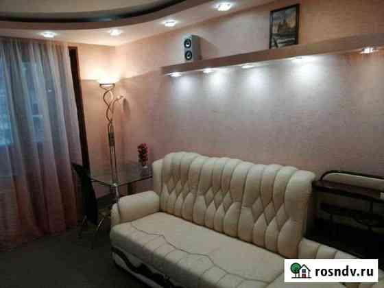 2-комнатная квартира, 47 м², 3/5 эт. Петропавловск-Камчатский