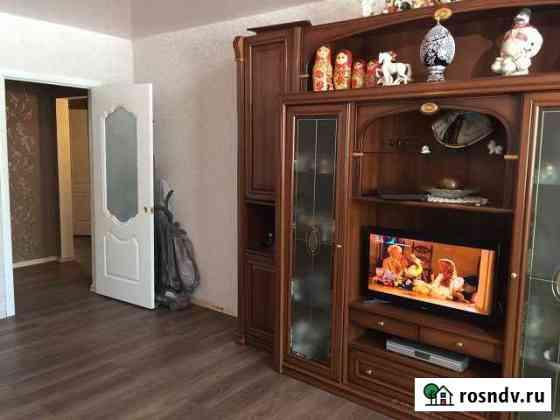 3-комнатная квартира, 80 м², 1/9 эт. Чайковский