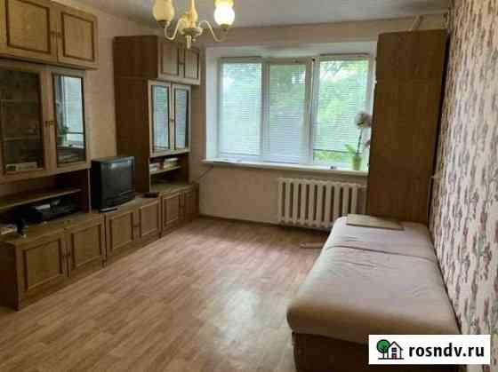 1-комнатная квартира, 32 м², 2/5 эт. Торжок