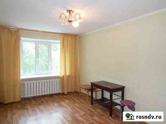 Комната 17.4 м² в 1-ком. кв., 3/9 эт. Нижневартовск