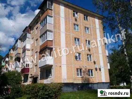 2-комнатная квартира, 44 м², 4/5 эт. Киевский
