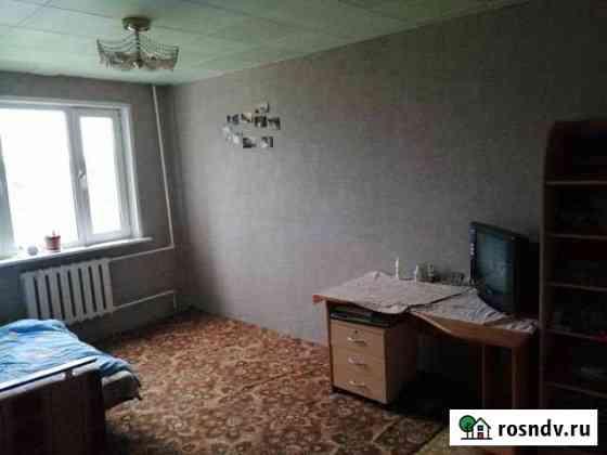 2-комнатная квартира, 60 м², 3/5 эт. Марфино