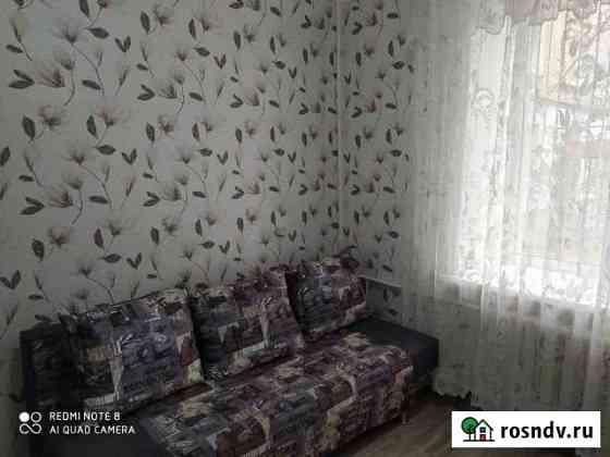 Комната 10.4 м² в 1-ком. кв., 1/3 эт. Пермь