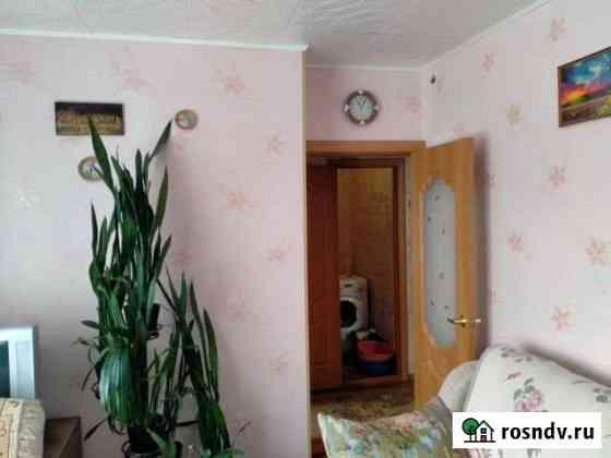 2-комнатная квартира, 42 м², 2/2 эт. Плес