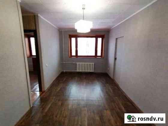 2-комнатная квартира, 42 м², 1/5 эт. Мурманск