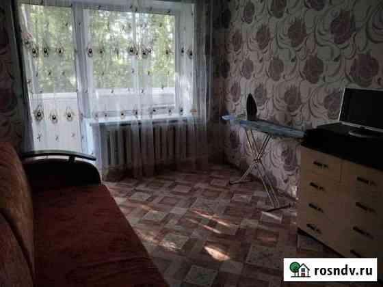 1-комнатная квартира, 29 м², 3/5 эт. Вольск