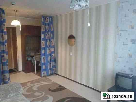 Комната 20 м² в 1-ком. кв., 2/4 эт. Ижевск
