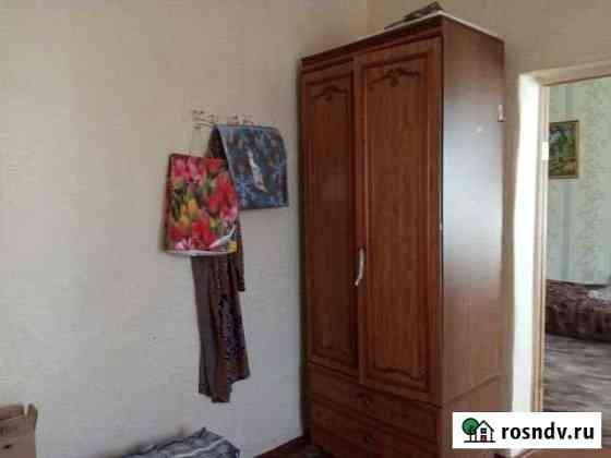 2-комнатная квартира, 48 м², 1/2 эт. Землянск